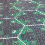 Solar Roads: Paving the Way to the Future