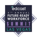 4th Annual Future-Ready Workforce Summit