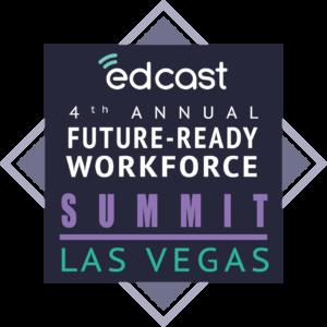 Daniel McKelvey EdCast Summit